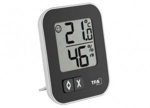 Hygrometer Test und Kaufempfehlung