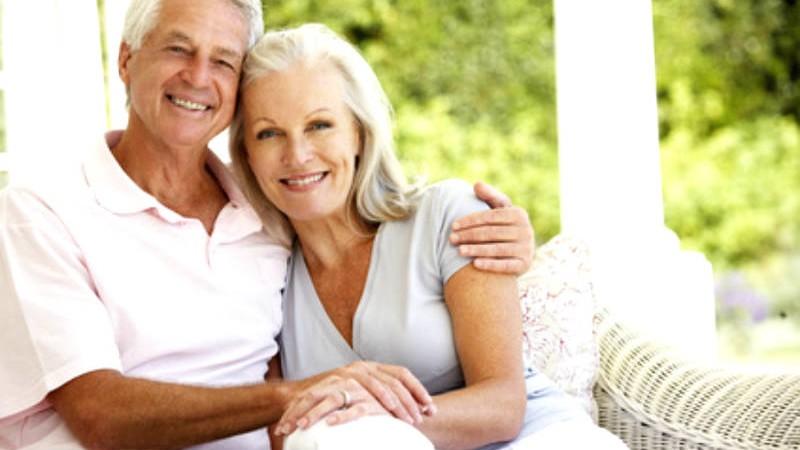 Schimmel und Gesundheit: Symptome und Risiken